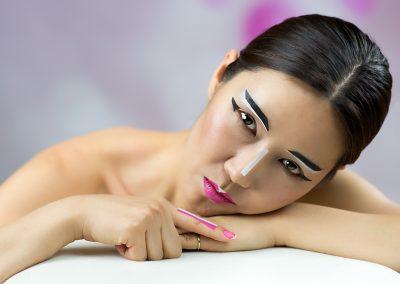 CineEye-Model-Photography