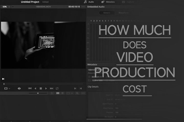 HOW-MUCH-DOES-VIDEO-PRODUCTION-COST cineeye video production bw