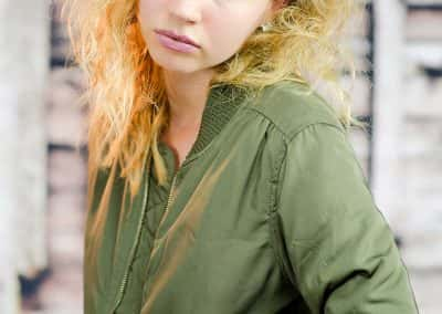Portrait,Headshots-and-Model-Photography London. CineEy