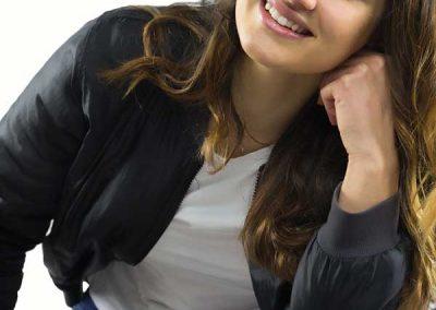 actress-model-headshots