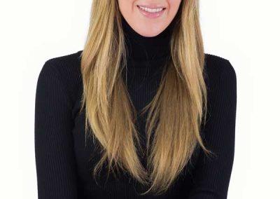 actress-model-headshots.jpg
