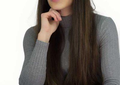 actress-model-headshots.jpg06