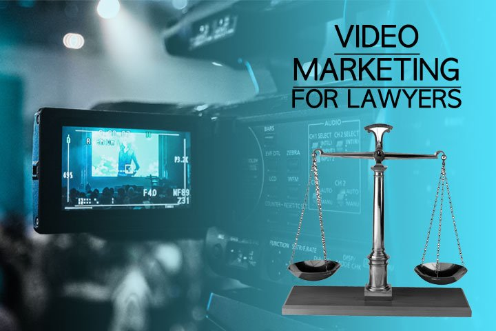 video-marketing-for-lawyers-cineeye-video-production-london-blog-post-image