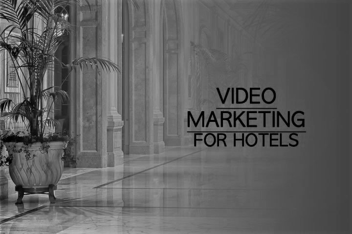 video-marketing-for-hotels-blog-post-on-cineeye-blog-website-video-production bw
