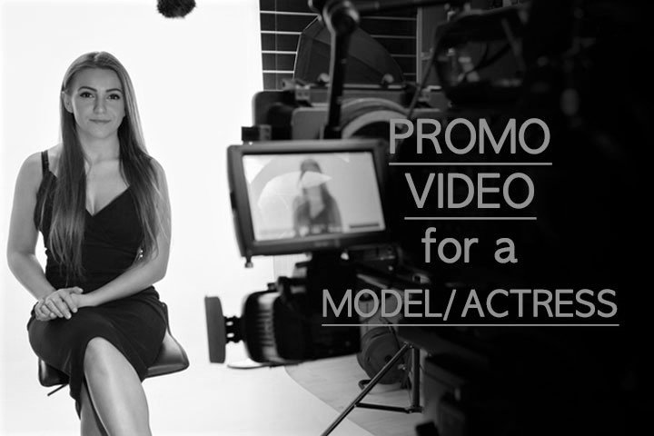 promotional-video-production-for-a-model-actress-sara-parker-cineeye-video-production-london-blog-post-graphics bw