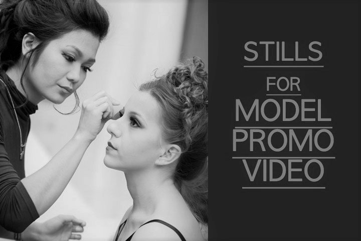 stills-for-model-promotional-video-production-london-cineeye-behind-the-scenes-blog-post-graphics-featured-image-bw